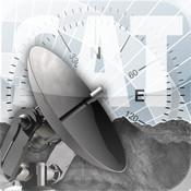 WiPlan Satellite TV orient mons pubis