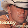 When the Sun Goes Down, Kenny Chesney