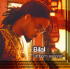 1st Born Second, Bilal