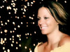 A Real Fine Place to Start, Sara Evans