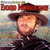 Un' ora con (An Hour With) Ennio Morricone, Ennio Morricone