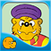 icon for The Berenstain Bears and the Gift of Courage