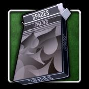 Spades by Webfoot