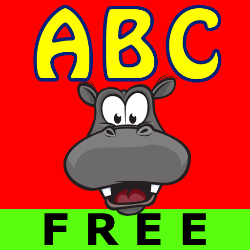 ABC Cards - Tracing Cursive HD Free Lite