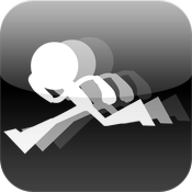 Shadow Runner Review icon
