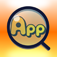 App Navi