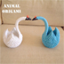 Animal Origami for iPad