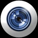 2N® Helios IP Eye - 1.1.0