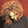 Every Time - Janet Jackson