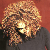 The Velvet Rope, Janet Jackson