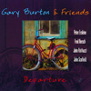 Tenderly - Gary Burton & Friends