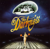 How Dare You Call This Love?/The Best of Me - EP, The Darkness