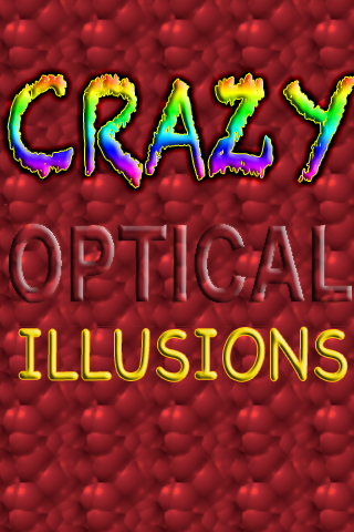 More apps related Crazy Optical Illusions