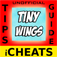 iCheats - Tiny Wings Edition
