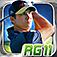 リアルゴルフ 2011
