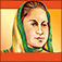 Great Women Of India : Bhikaji Rustam Cama