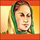 Great Women Of India : Bhikaji Rustam Cama
