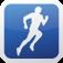 RunKeeper Pro Icon