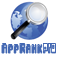 AppRank Pro - View app rankings over the world