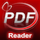 PDF Reader - (File Scanner, File viewer, File Storage)