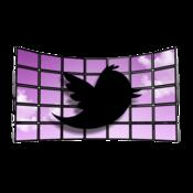 TwitViz