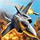 MetalStorm: Online™