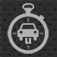 uParked Icon