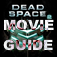 DeadSpace2 Game full movie guide