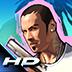 ギャングスター:West Coast Hustle™ HD