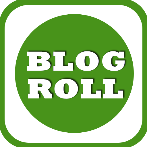 Food Blogroll