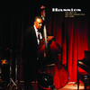 I Want To Be Happy  - Ray Brown
