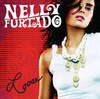 Loose (iTunes Version), Nelly Furtado