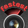 Fastest Camera Pro - Never Miss a Photo Opportunity Again!