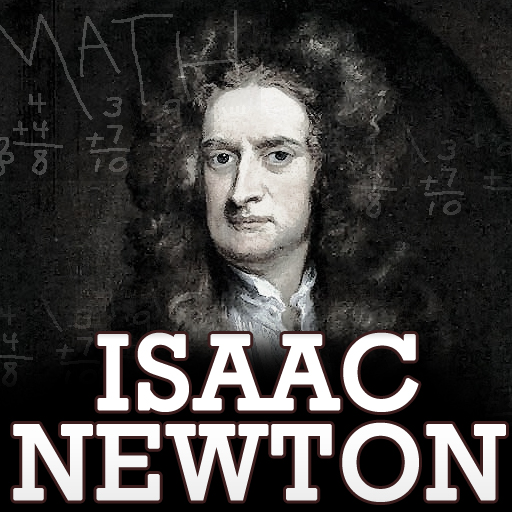 a biography of sic isaac newton a scientist Sir isaac newton (click on this picture for newton's biography not many know about the man behind the science did you know that sir isaac.