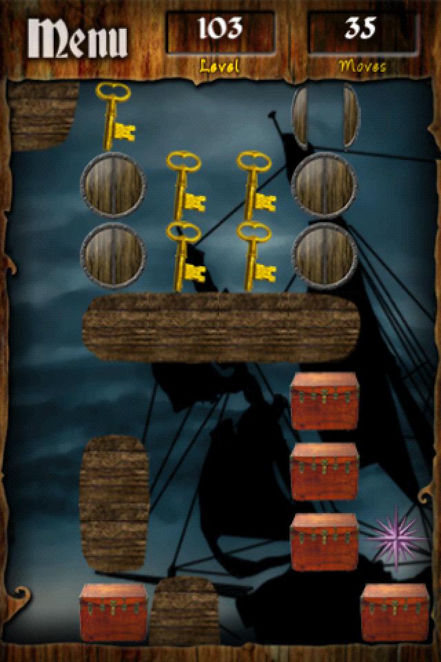 Skeleton Key screenshot 5
