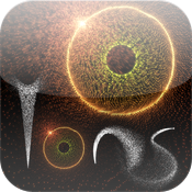 Ions Review icon