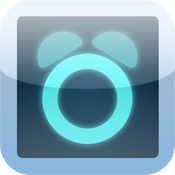 The Gentle Alarm icon