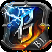 BattleSpell icon