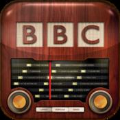 BBC Listener