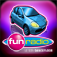 FUN RADIO - Le Code de la Route