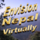 Envision Nepal Virtually - A Travel Tour App