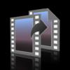 PhotoCopy for Mac