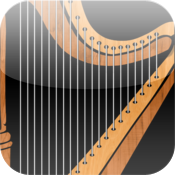 iHarp! icon