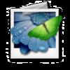 【汉化】快速浏览图片 Viewer for Mac