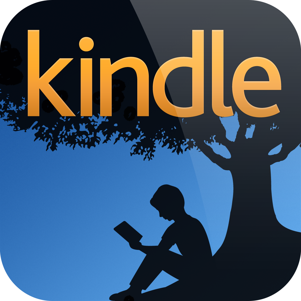 Follow Us on Kindle
