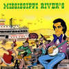 Mississippi River's