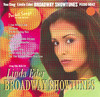 Karaoke - Linda Eder Broadway Showtunes (CDG 6042), Pocket Songs Karaoke