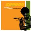 Wild 2nite - EP, Shaggy