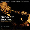 That's A Plenty - Sidney Bechet