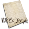 Constitution for Mac